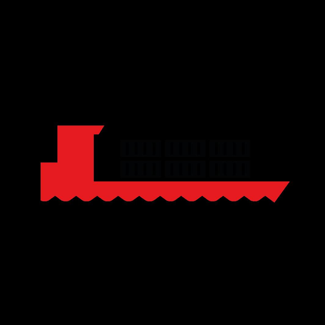 Aantal schepen